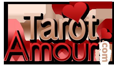 tarotamour.com